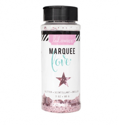 marquee-chnky-gltr-pink