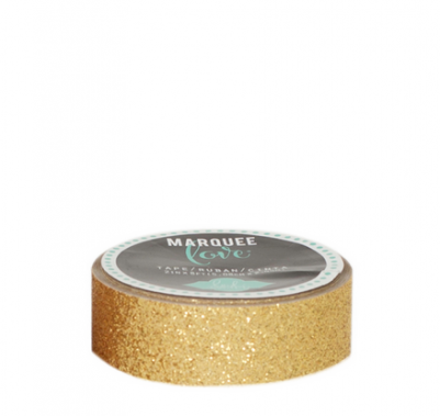 marquee-tape-gold