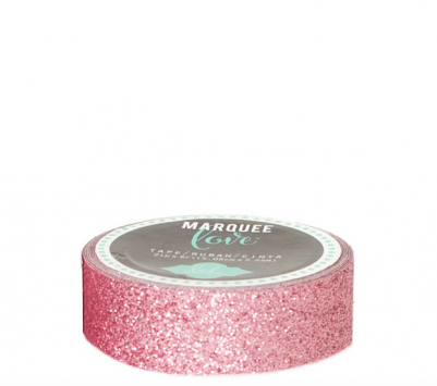 marquee-tape-pink